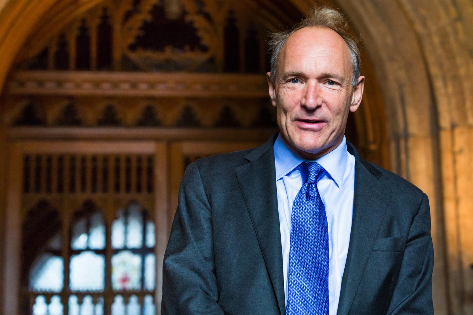 Sir_Tim_Berners-Lee.jpg