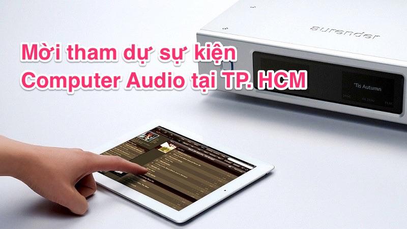 Tinhte-su-kien-computer-audio-hcm-txt.jpg