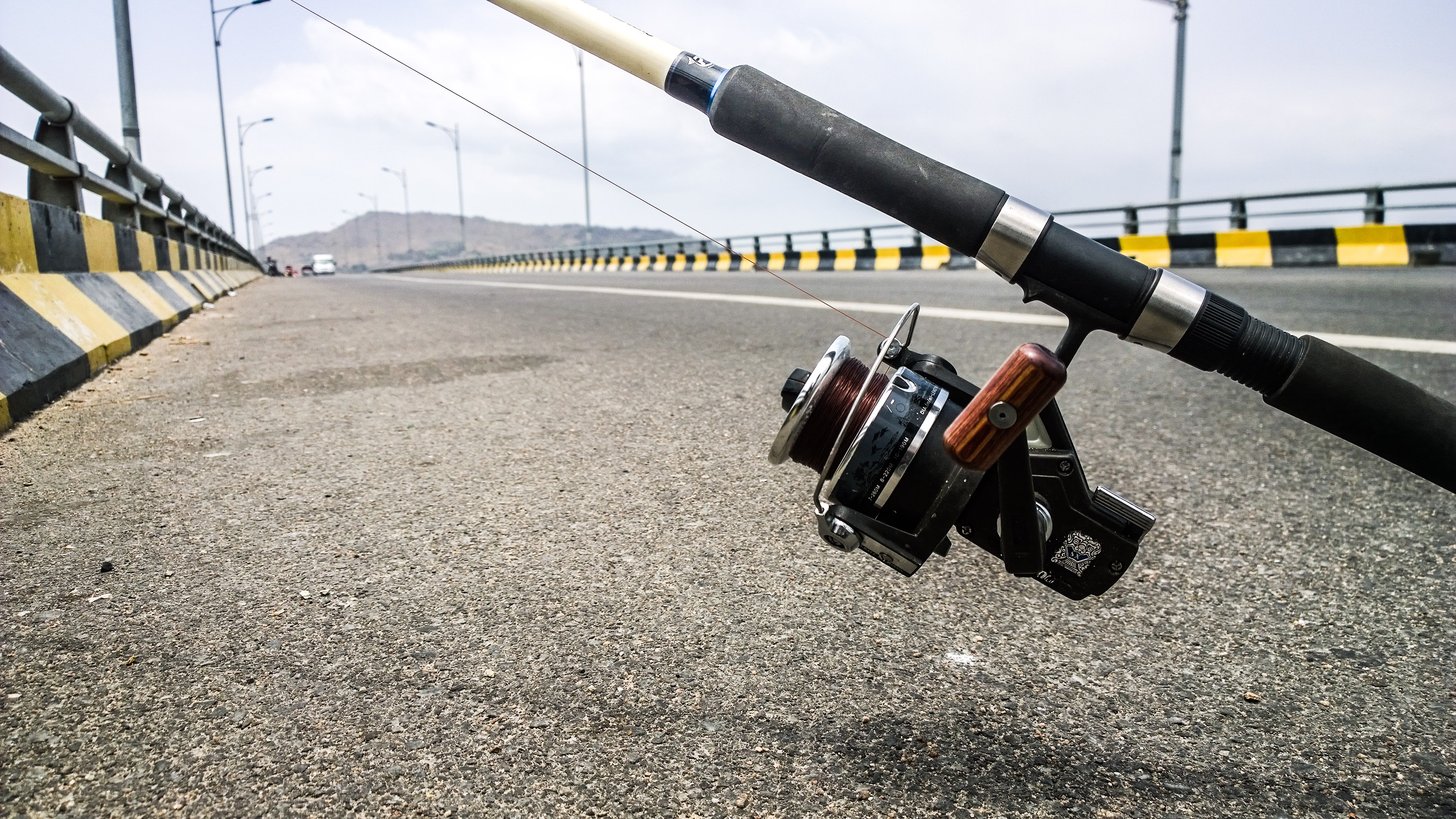 fishing-rod_19549631710_o.jpg