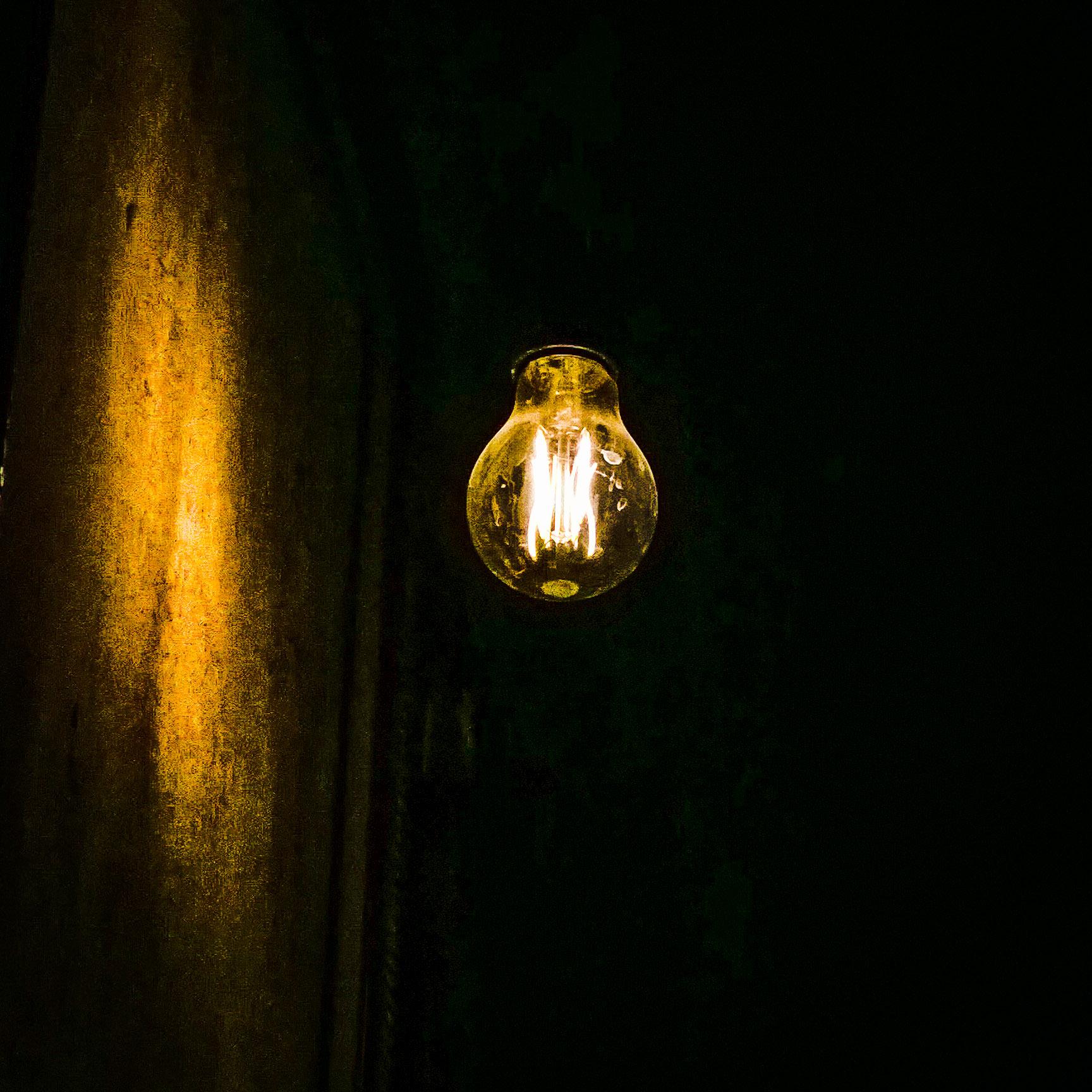 light-up_16677227792_o.jpg