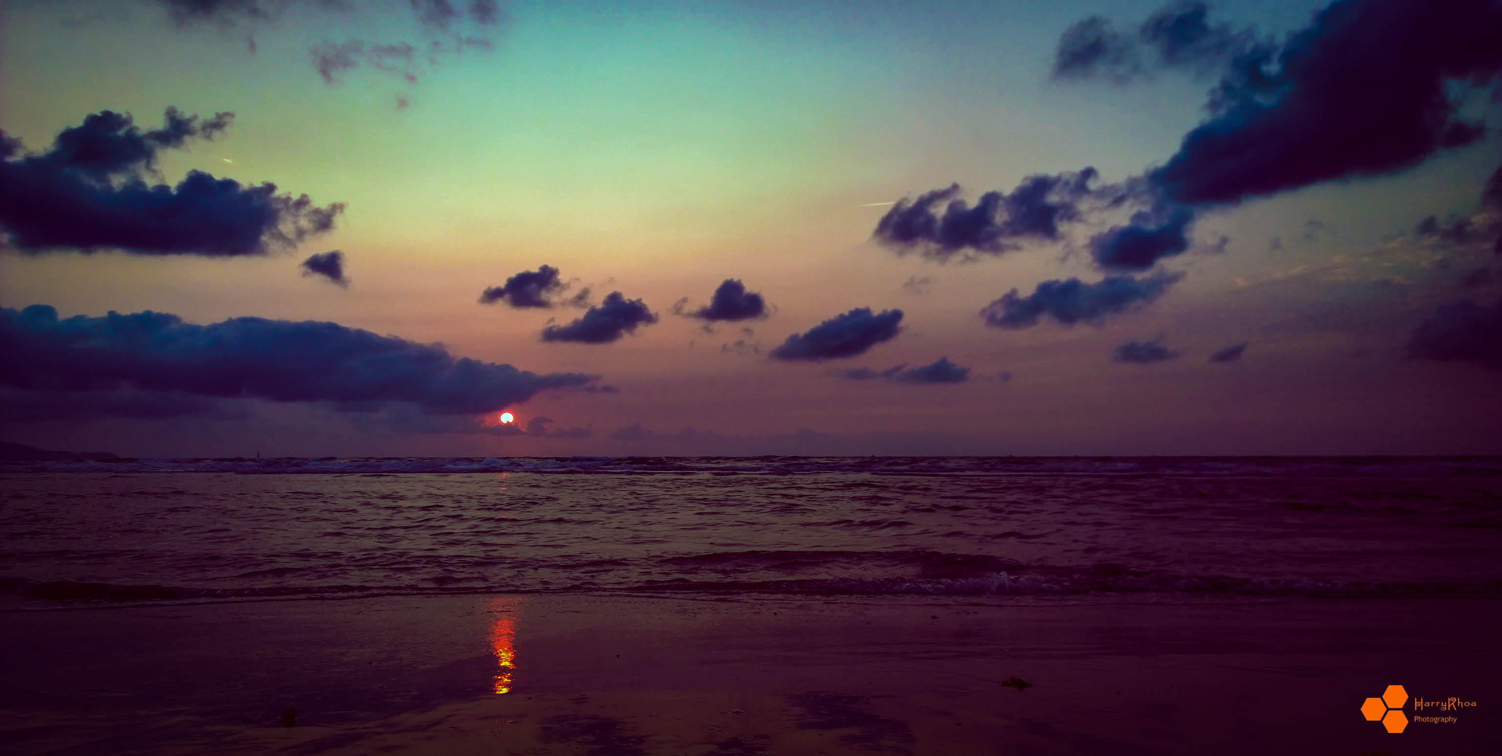 sunset-3_16687234697_o.jpg