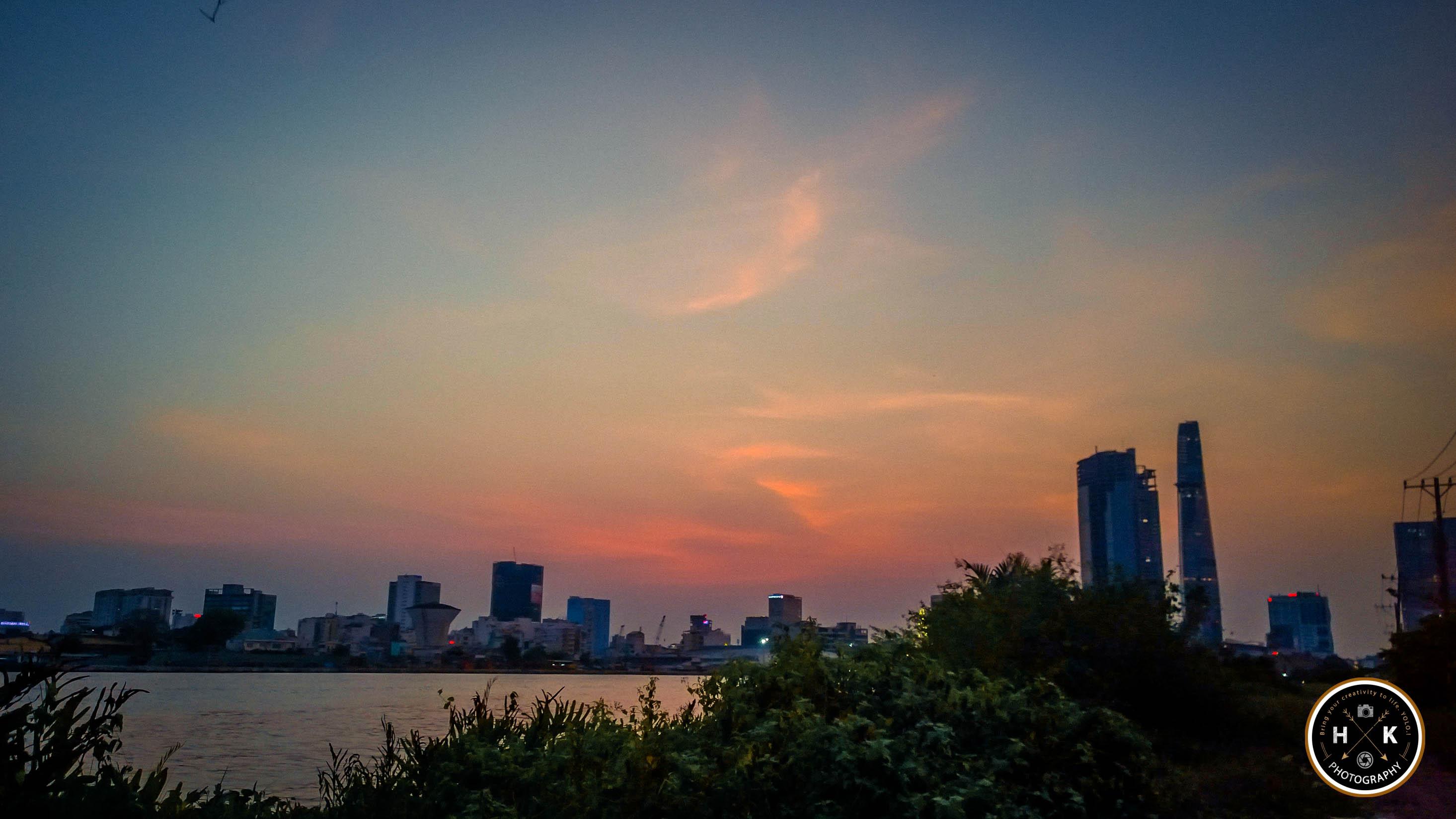 sunset-4_17060285889_o.jpg