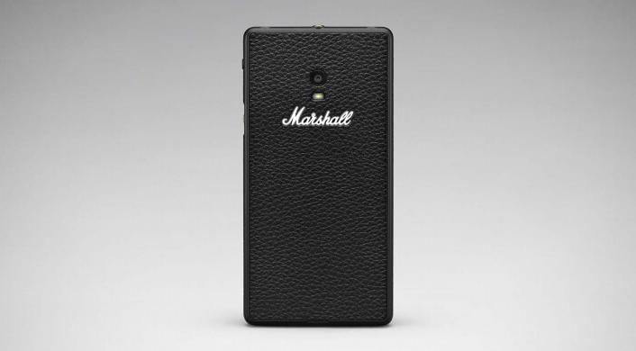 marshall-london-phone-2_870.jpg
