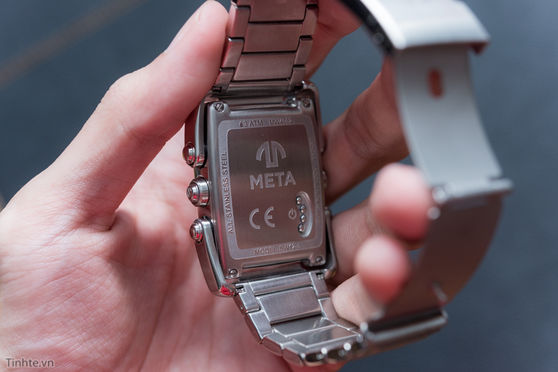 tinhte.vn-meta-m1-10.jpg