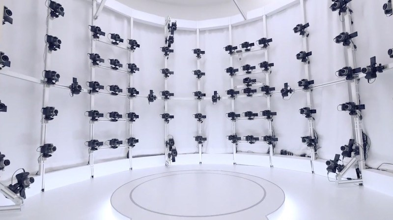 3D photo lab.JPEG
