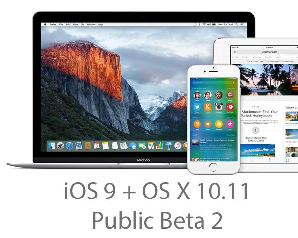 Apple_iOS_9_OS_X_10_11_El_Capitan_Public_Beta_2_HEADER.jpeg