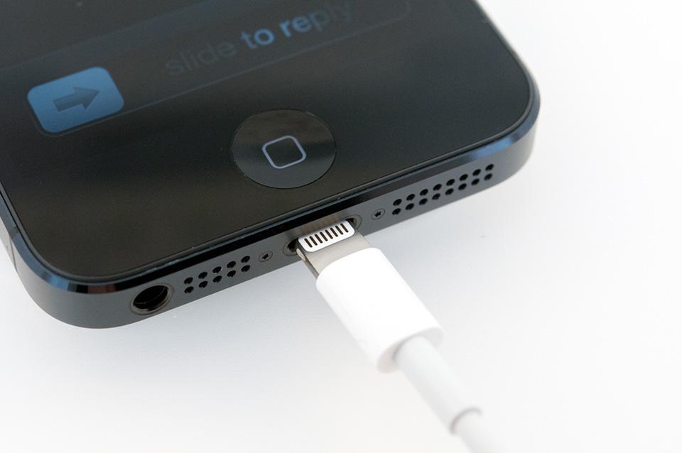 iPhone5-3694.jpg