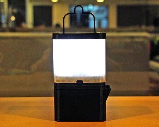 salt-lamp-1.jpg