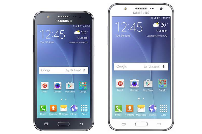 tinhte_Samsung_Galaxy_J5_J7.jpg