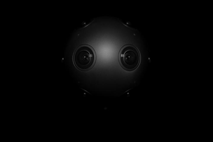 ozo-press-photo-black.jpeg