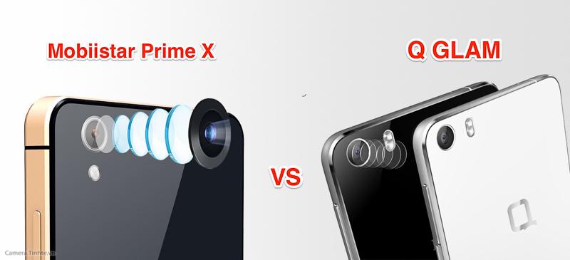 prime x vs Q glam cover.jpg