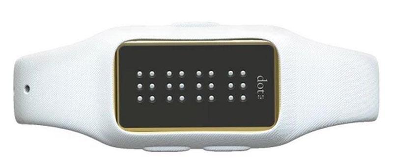 dot-braille-blind-text-smartwatch1.jpg