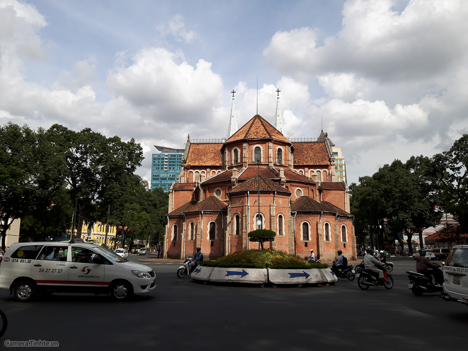 tinhte.vn samsung a8 sample pictures-38.jpg
