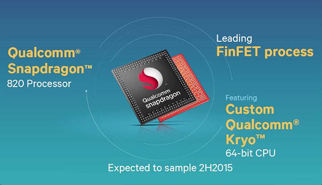 Qualcomm_Snapdragon_820_HEADER.jpeg