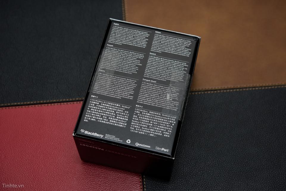 Tinhte-Passport-silver-edition-25.jpg