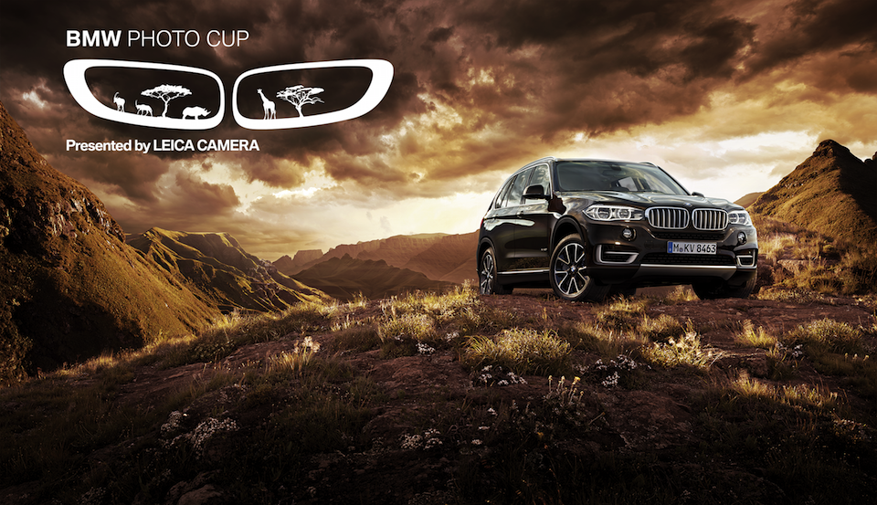 BMW_Photo Cup_2015.png