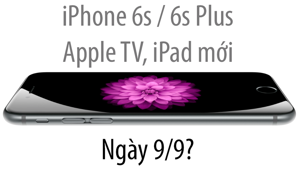 iphone_ipad_Apple_TV_moi_9_thang_9.png