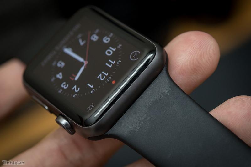tinhte.vn-apple-watch-day-4.jpg