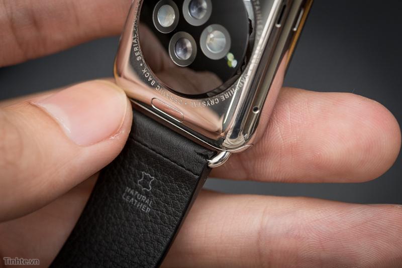tinhte.vn-apple-watch-day-7.jpg