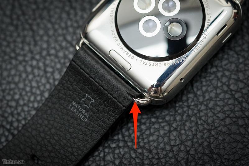 3110043_tinhte_vn-apple-watch-day-6.jpg
