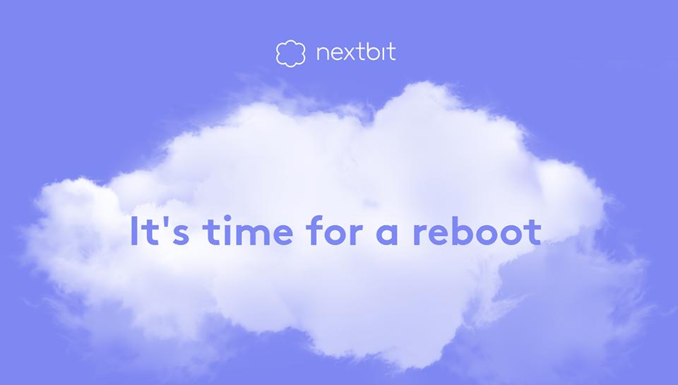 Nextbit-e1438030565375.png