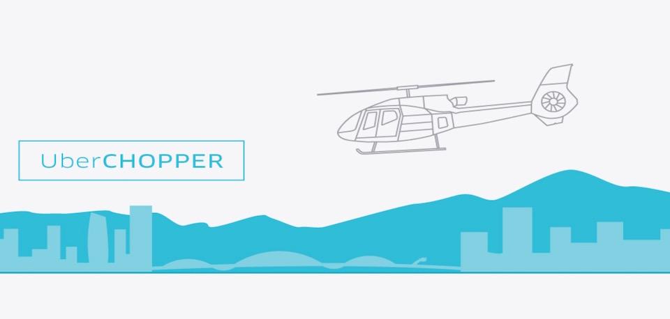 Uber-Chopper.jpg