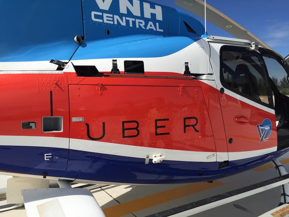 Uber-Chopper-1.JPG