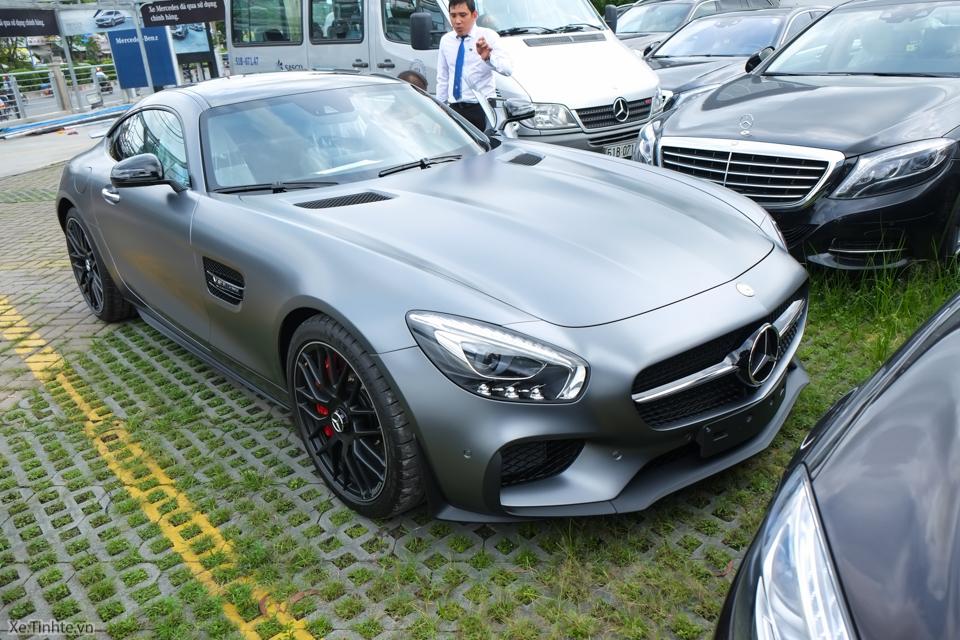 Xe.tinhte.vn - Mercedes GT S-7037.jpg