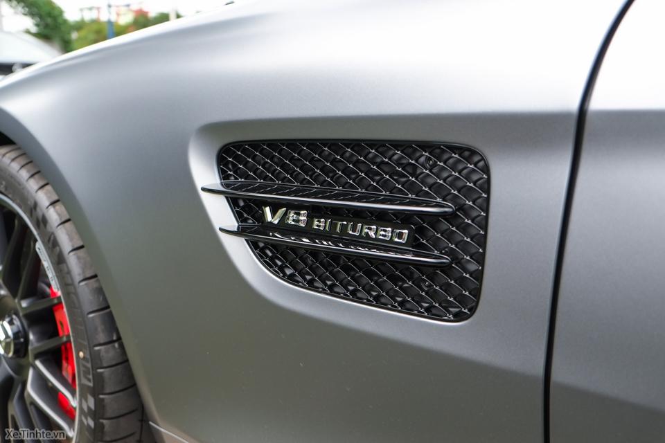 Xe.tinhte.vn - Mercedes GT S-7052.jpg