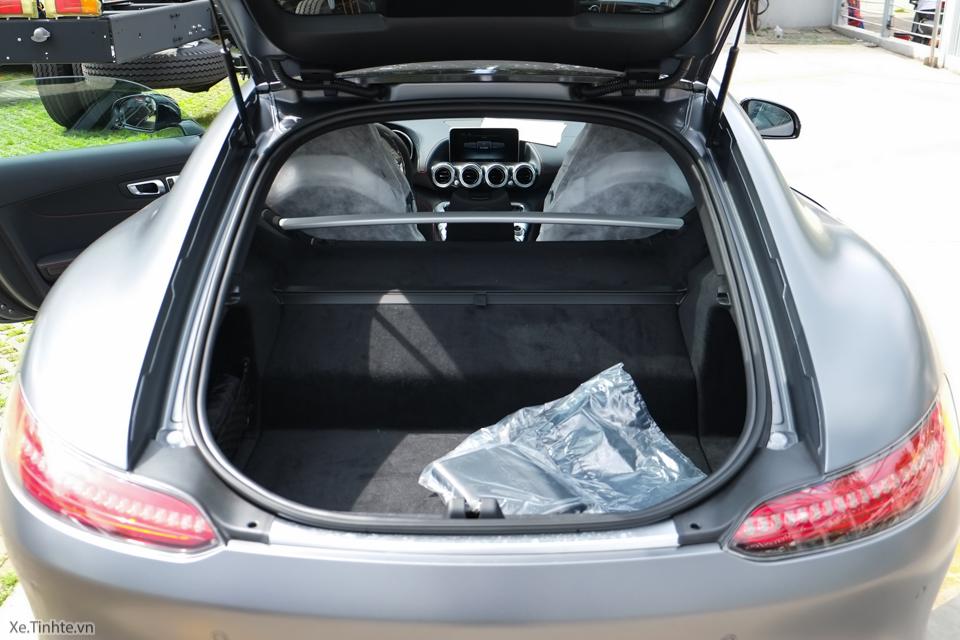 Xe.tinhte.vn - Mercedes GT S-7065.jpg