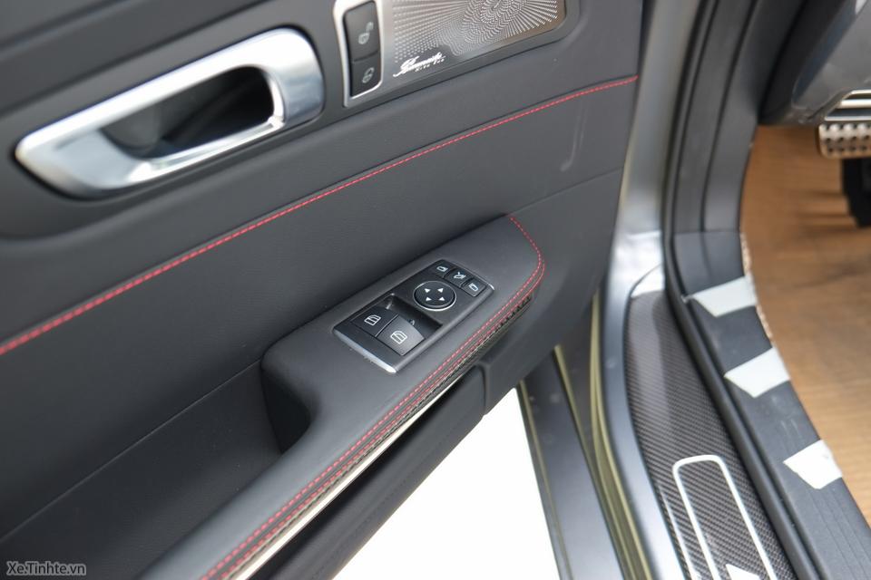 Xe.tinhte.vn - Mercedes GT S-7067.jpg