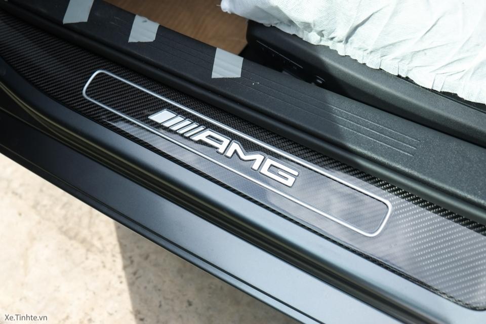 Xe.tinhte.vn - Mercedes GT S-7068.jpg