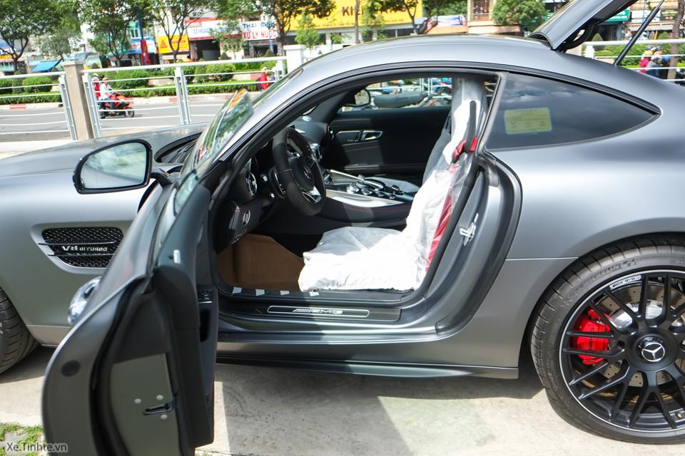 Xe.tinhte.vn - Mercedes GT S-7070.jpg