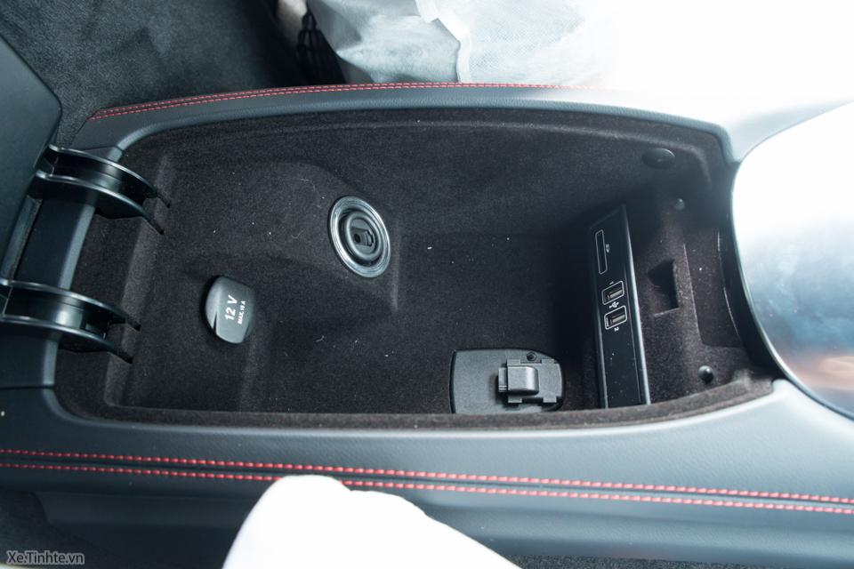 Xe.tinhte.vn - Mercedes GT S-7085.jpg