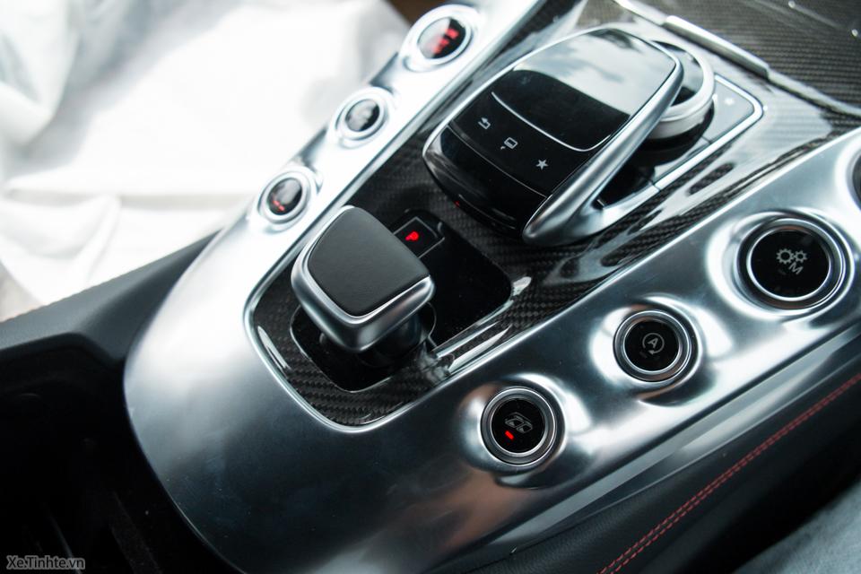 Xe.tinhte.vn - Mercedes GT S-7086.jpg