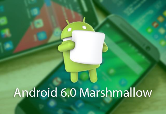 Android_6_0_Marshmallow.jpg