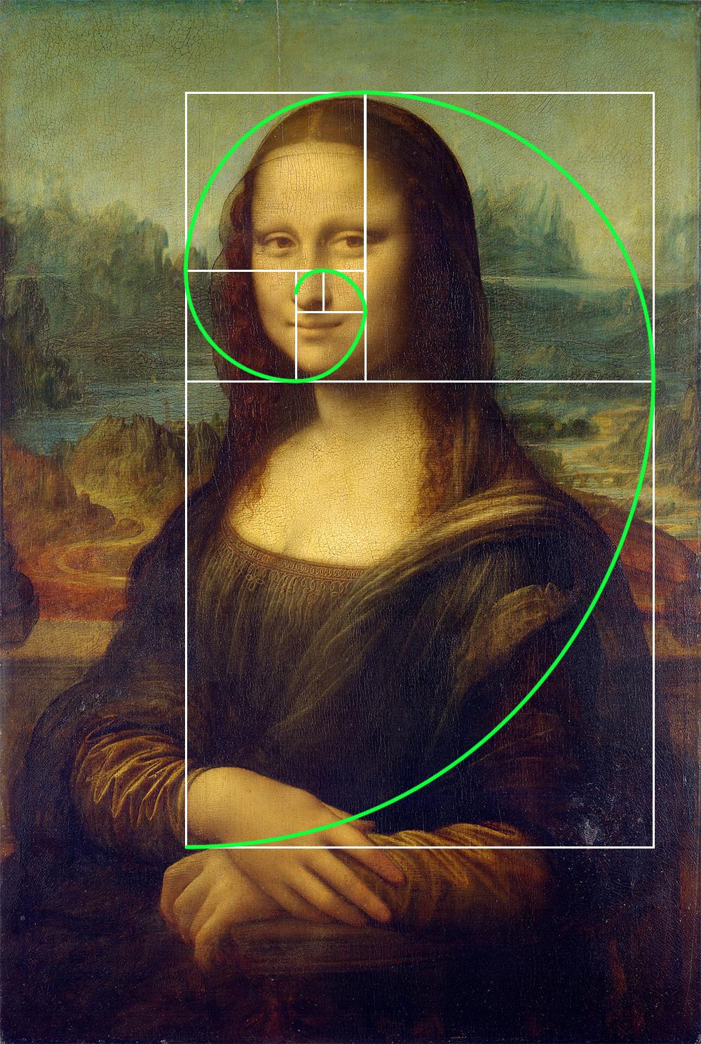 mona_lis_golden_ratio.jpg