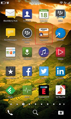 amazon app store.jpg
