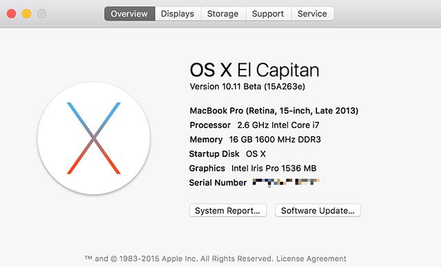 OS_X_El_Capitan_Beta_5.png