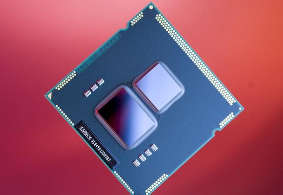 Intel Core i_3.jpg