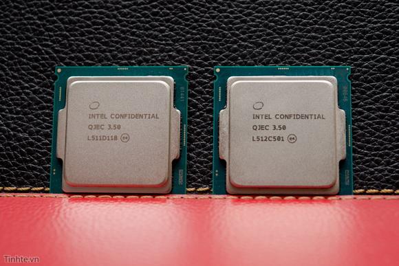 Intel Core i.jpg