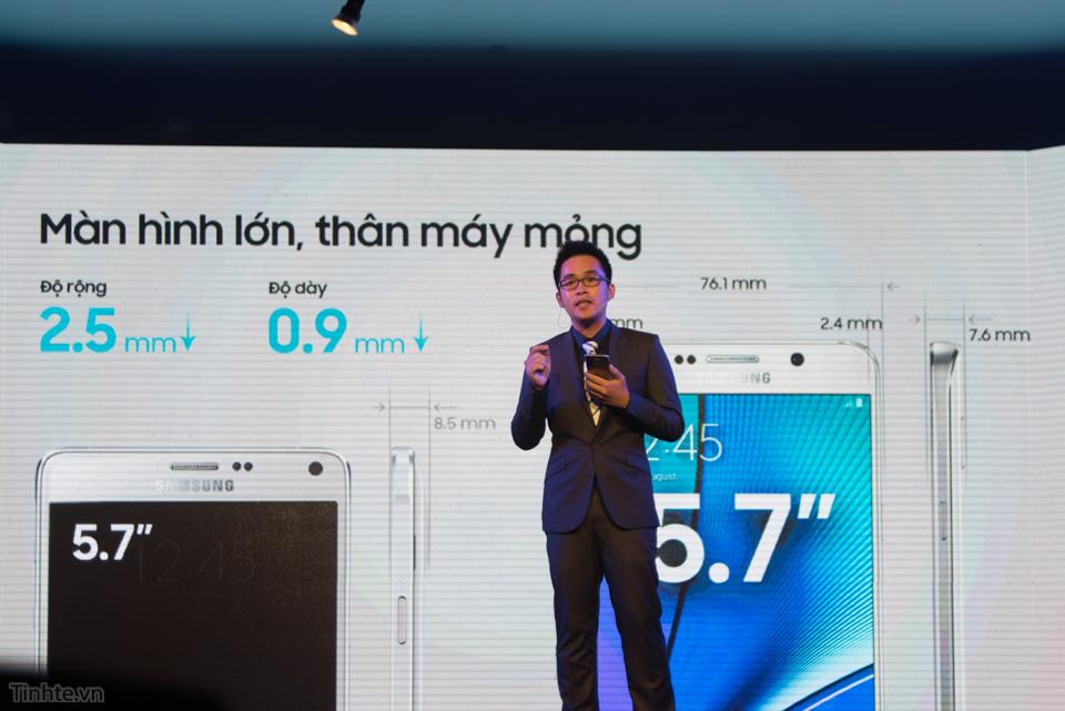 Tinhte-Samsung-Galaxy-Note-5-VN-24.jpg