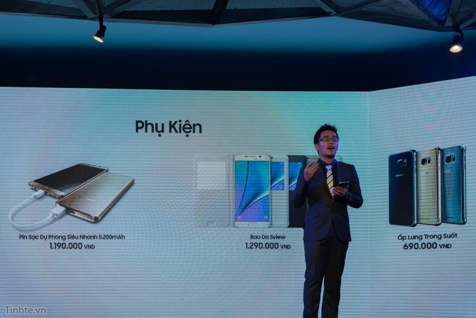 Tinhte-Samsung-Galaxy-Note-5-VN-27.jpg
