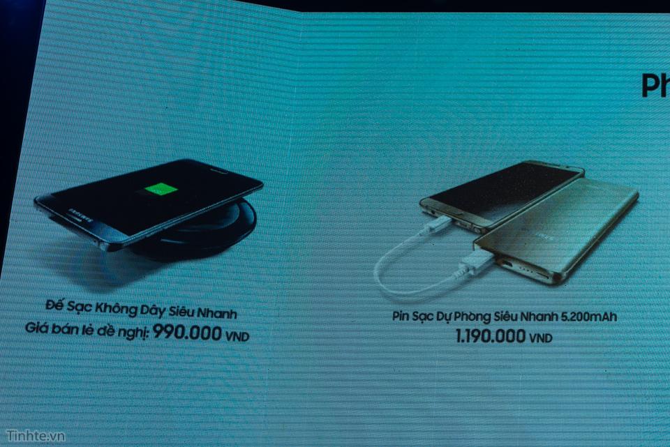 Tinhte-Samsung-Galaxy-Note-5-VN-28.jpg