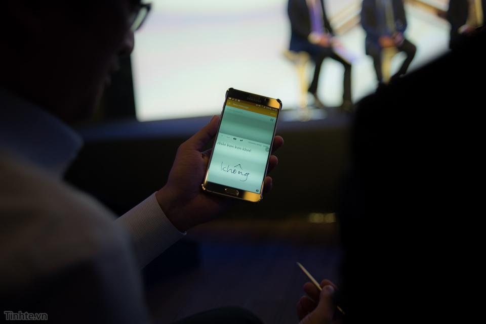 Tinhte-Samsung-Galaxy-Note-5-VN-31.jpg