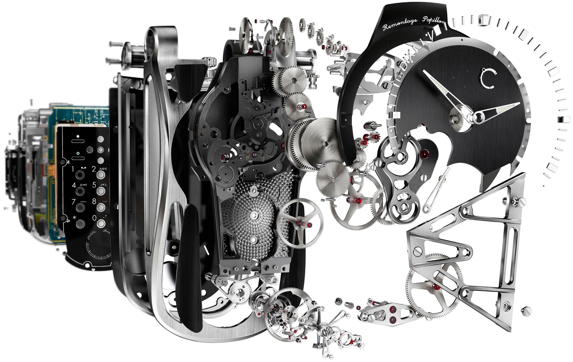 Celsius-X-VI-II---Mechanical-movement-3D.jpg