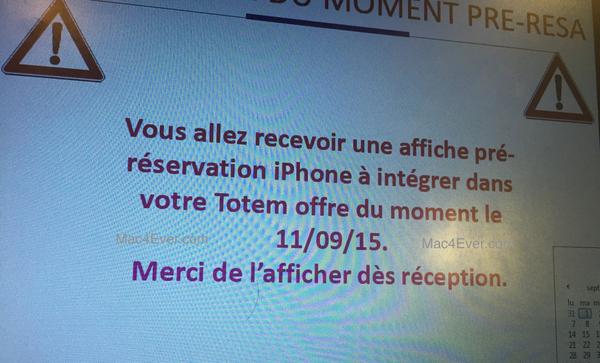 20351_les-reservations-pour-l-iphone-6s-ouvriront-le-11-septembre-prochain.jpg