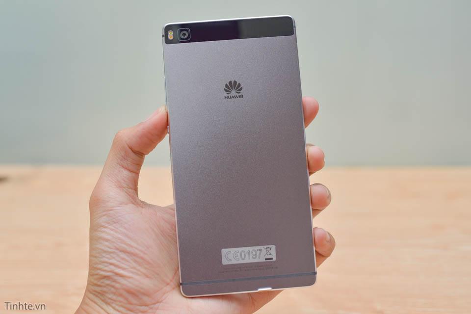 tinhte_Huawei_P8_dap-hop_7.jpg