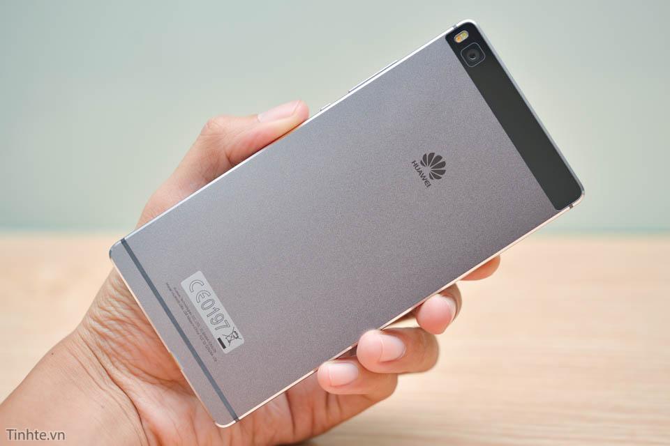 tinhte_Huawei_P8_dap-hop_8.jpg