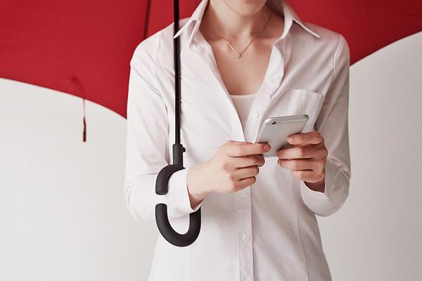 Phone-brella-tinhte.jpg